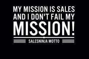 2015 Top Sales Quotes, Which one do you relate to?