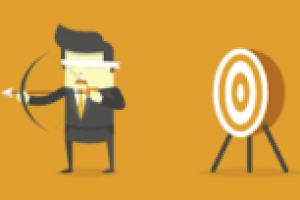 Common Mistakes Account Managers Made (even by senior sales people)