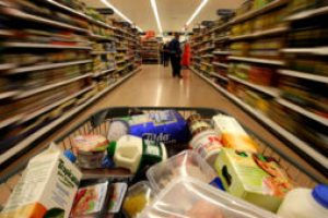 Alternative Sales Channels For FMCG