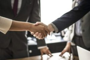 How To Negotiate For Better Deals