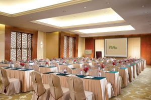 How To Sell More Hotel Rooms And Conference Halls