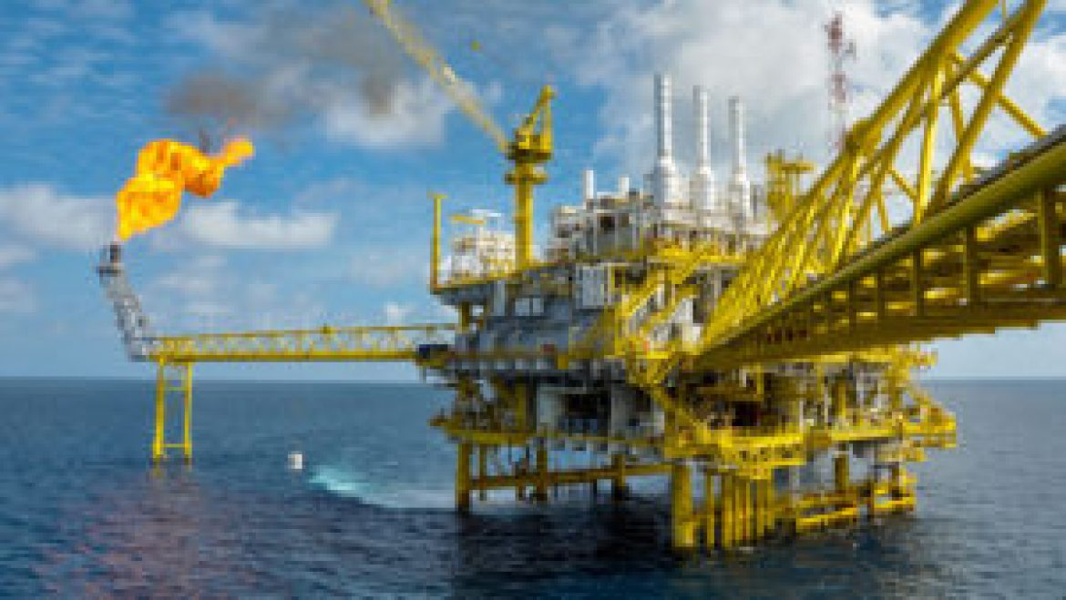 How to Sell to Oil And Gas Companies