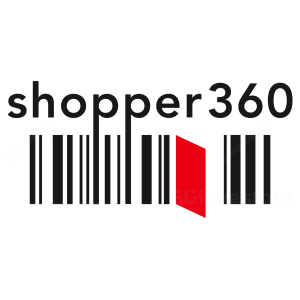 Shopper360 Limited