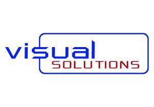 Visual-Solutions-Logo-for-Print-2