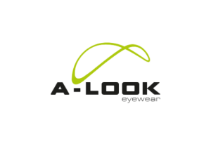 a-look_store