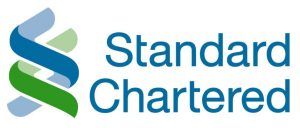 c9bf6-standard-chartered-1024x438