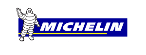 michelin-png-michelin-launches-xdr3-earthmover-tyres-for-mine-operators-sundiatapost-1945