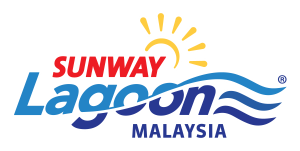 sunwaylogo-malaysia-NEW_final_with-outline