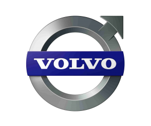 volvo_PNG64
