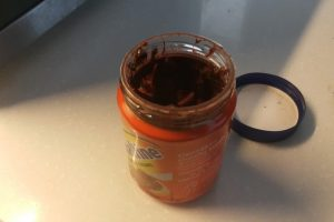 This Chocolate Jar Taught Me An Unforgettable Sales Lesson