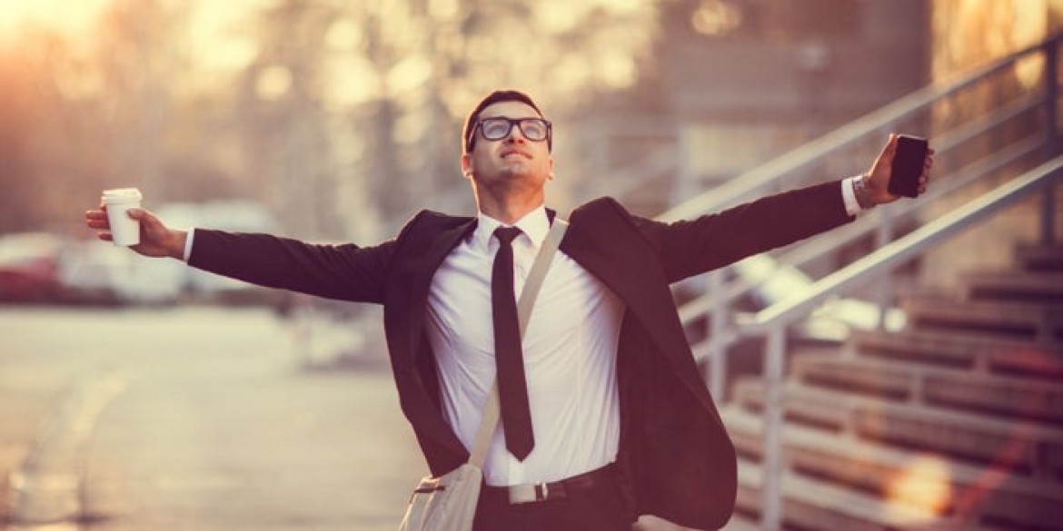 Top 6 Super Sales Motivational Quotes to Share with Your Sales People Right Now