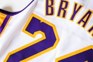 How Kobe Bryant Created A Legacy (And You Can Too)