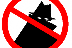 Part 2 – Crime Prevention For Sales People