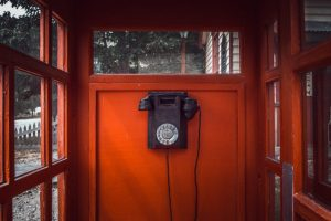 Cold Calling: The 4 Mistakes You Don't Want to Make and 4 Tricks You Do