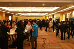 HR Networking Event by Jobstreet